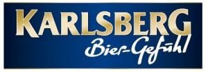 Karlsberg Logo