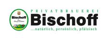 bischoff_p1