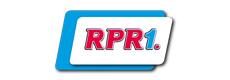 rpr1_p1