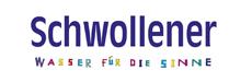 schwollener_p1