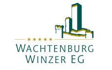 wachtenburg_p1